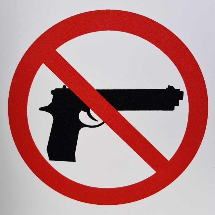 gun-control-1422577_1920