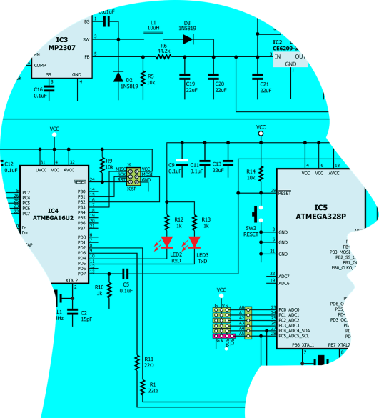 circuitry-2858759_1280